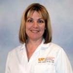 Dr. Sigrid Rae Johnson, MD