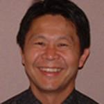 Dr. Tony Soo-Tung Wen, MD