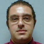Dr. Michael Raed Nicoula, MD
