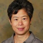 Dr. Ida Sim, MD