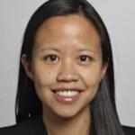 Dr. Joanne Lai, MD