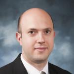 Dr. Tarek Ihsan Abu-Rajab Tamimi, MD