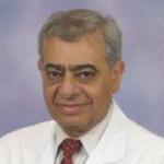 Dr. Wahid Tewfik Hanna, MD