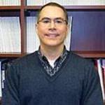 Dr. Louis Hagopian, PHD