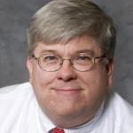 Gary Marecek