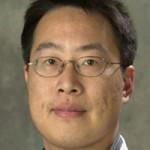 Dr. Steven Chow Yuen, MD