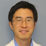 Samuel Yun