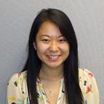 Dr. Vivian E Yee