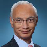 Dr. Prabhakar Tripuraneni, MD