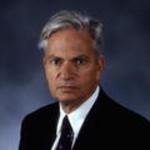 Dr. Howard Michael Eisenberg, MD