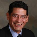 Dr. Ricardo Antonio Soltero, MD