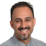 Dr. Carlos Garcia, MD