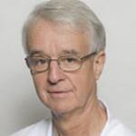 Dr. Jorge Luis Lockhart, MD