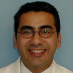 Dr. Azhar Ali Khan Malik, MD