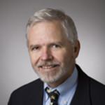Dr. Thomas W Mckee, MD