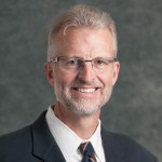 Dr. Andrew Donald Forbes, MD