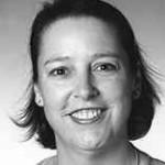 Margaret Conover