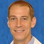 Dr. Matthew Devin Caldwell, MD