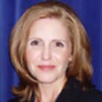 Kelly Machesky