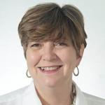 Dr. Alice C Thornton, MD