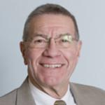 Dr. Adolph Matthew Hutter Jr, MD