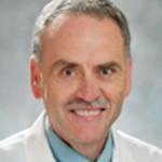 Dr. Paul William Keough, MD