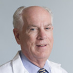 Dr. Allen Caruthers Steere Jr, MD