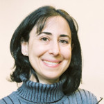 Giulia Sheftel