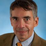 Richard Richter