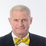 Dr. Stephen Charles Riendl, MD