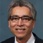 Dr. Azizur Rahman, MD