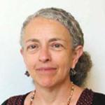 Dr. Barbara Ruth Ogur, MD