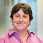 Dr. Andrea Tania Cruz, MD