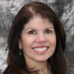 Dr. Gloria M Roetzer, MD