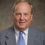Dr. John Francis Boyle, MD
