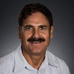 Dr. Jagwinder Singh Sraow, MD