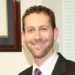Michael Weingarten