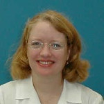 Dr. Michaela Ruth Mallon, MD