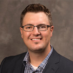 Dr. Sean Thomas Ragain, MD