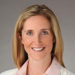 Dr. Kathrine Delaney Nash, MD