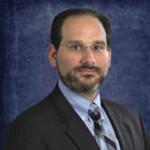 Dr. Joel Michels Topf, MD