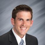 Dr. Steven Parker Fowler, MD