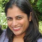 Dr. Rupali Gandhi, MD