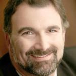 Dr. Gregory Stephen Lizer, MD
