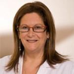 Dr. Amy Ellen Rosenman, MD