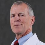 Dr. Robert Nesta J Ball, MD