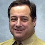 Dr. Steven Paul Richman, DPM