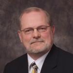 Dr. Ronald L Lewis, DO