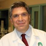 Dr. Raffi Calikyan, MD