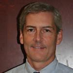 Dr. Ian Marshall, MD